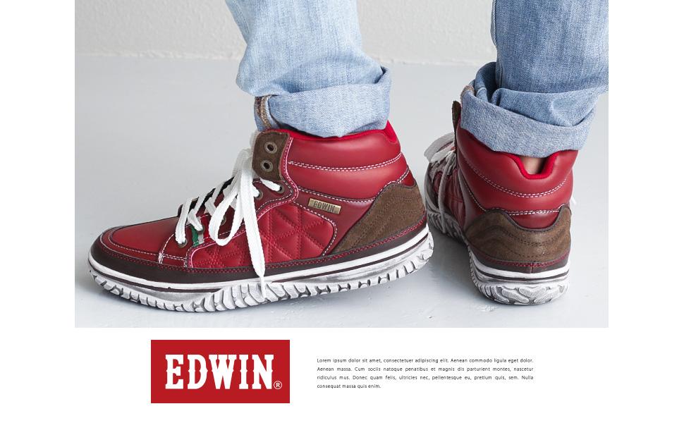 ed7655_6