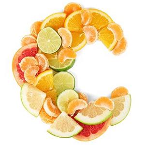 Face Serum Vitamin C