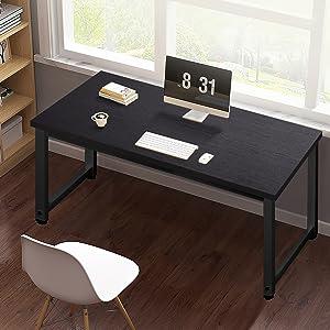 computer desk8