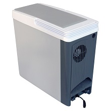 P20 12 VOLT COOLER AND WARMER