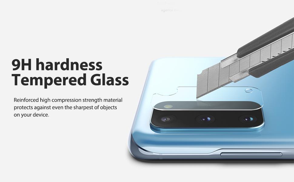 galaxy s20 camera glass