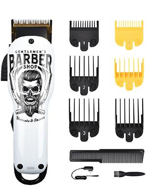 hair clipper men