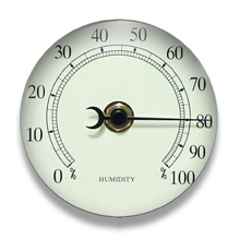 weatherproof thermometers decorative garden outdoor thermometer wall clock outdoor clocks for