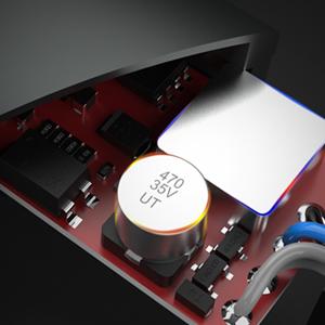 sealight 9005 9006 led headlight bulbs