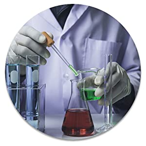 laboratory chemical development aldon chemistry solvents solutions experiments learning laboratory