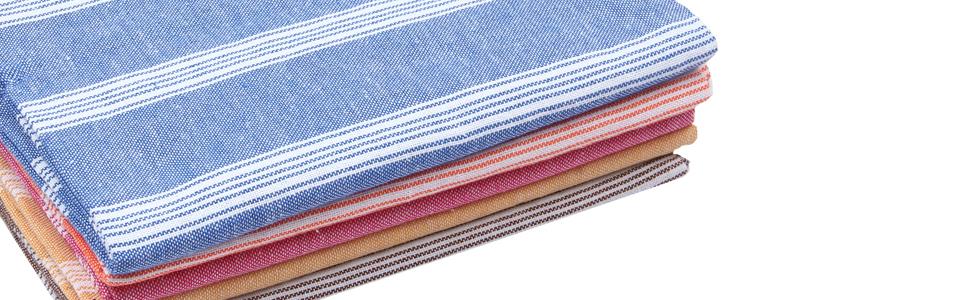 comfort weave bath towels