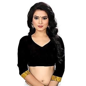 saree saree with blouse piece jacquard saree party wear saree ladies saree women saree  under 1000