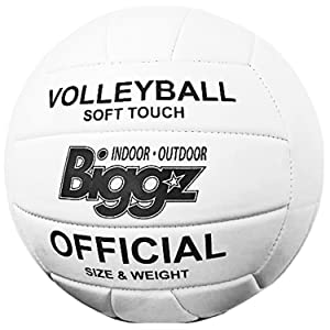 Volleyball pack