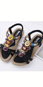 earth origins shoes women sandals for women sandalias de mujer de verano womens sandals size 10