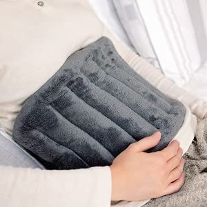 Stomach Cramps Abdominal Heat Cool Therapy Back Wrap