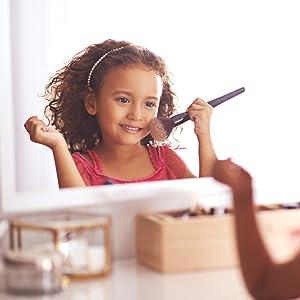 play makeup set