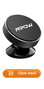 Supporto Auto Smartphone Supporti per cellulari per auto Supporti auto Supporto Telefono per Auto
