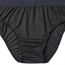 mens running shorts with liner