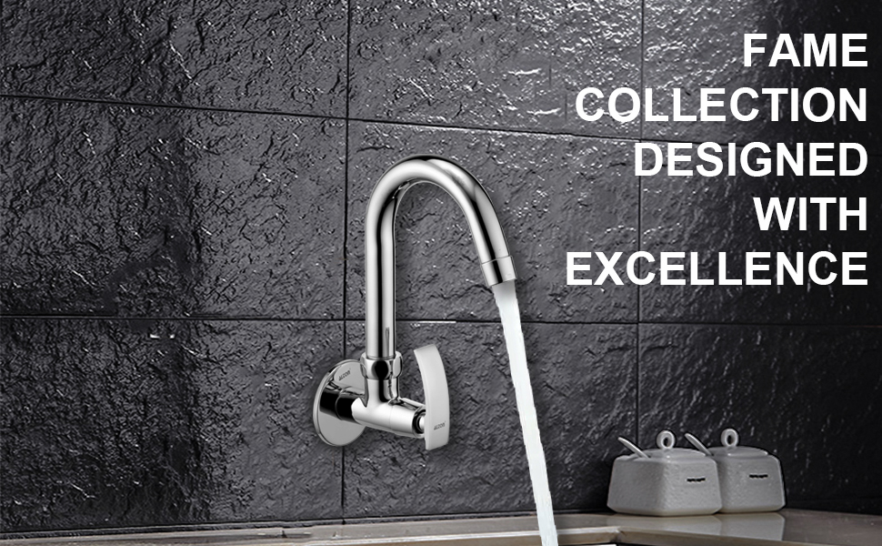 alton sink mixer, sink tap, kitchen mixer, kitchen tap mixer, water kitchen tap, tap, taps,