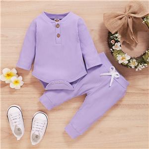 newborn baby boy outfit set