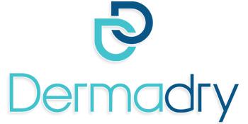 Dermadry Logo
