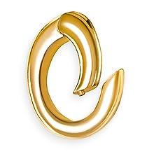 links hanging heart charm bracelet initials gift letter bracelet gifts for women graduation Tiffany