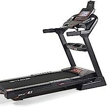 treadmill, excersize, workout equipment