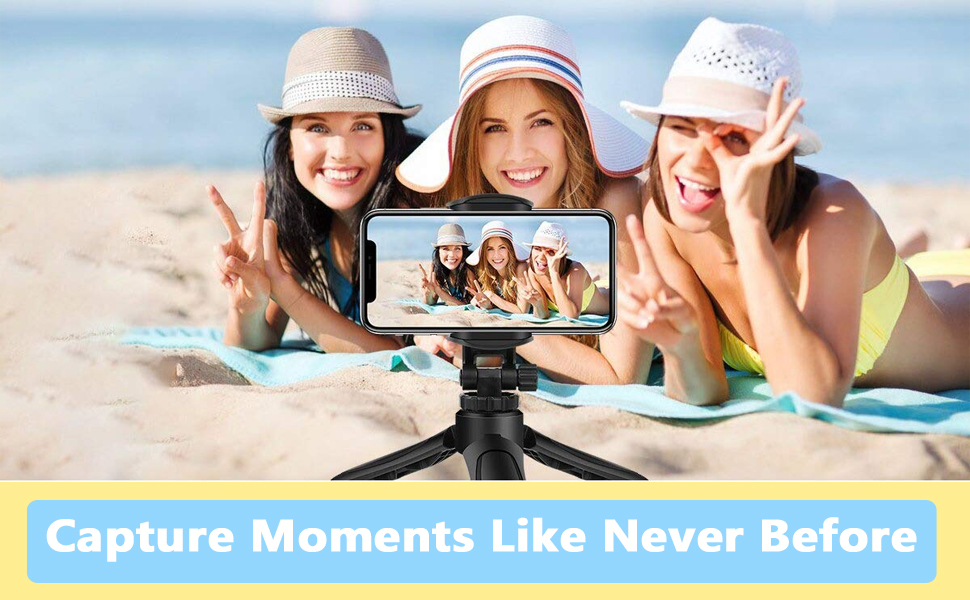 Capture Moments Like Never Before tripod benro tripod under 500 for mobile tripod stand mobile mera