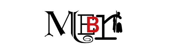 Mlebr Logo