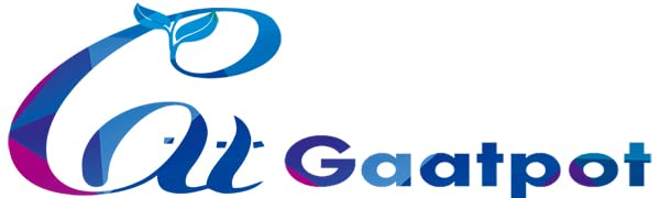 Gaatpot