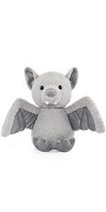 plush bat stuffed
