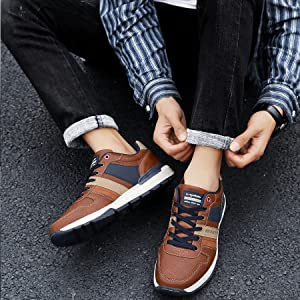 casual shoes mens
