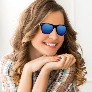 sunglasses for women stylish