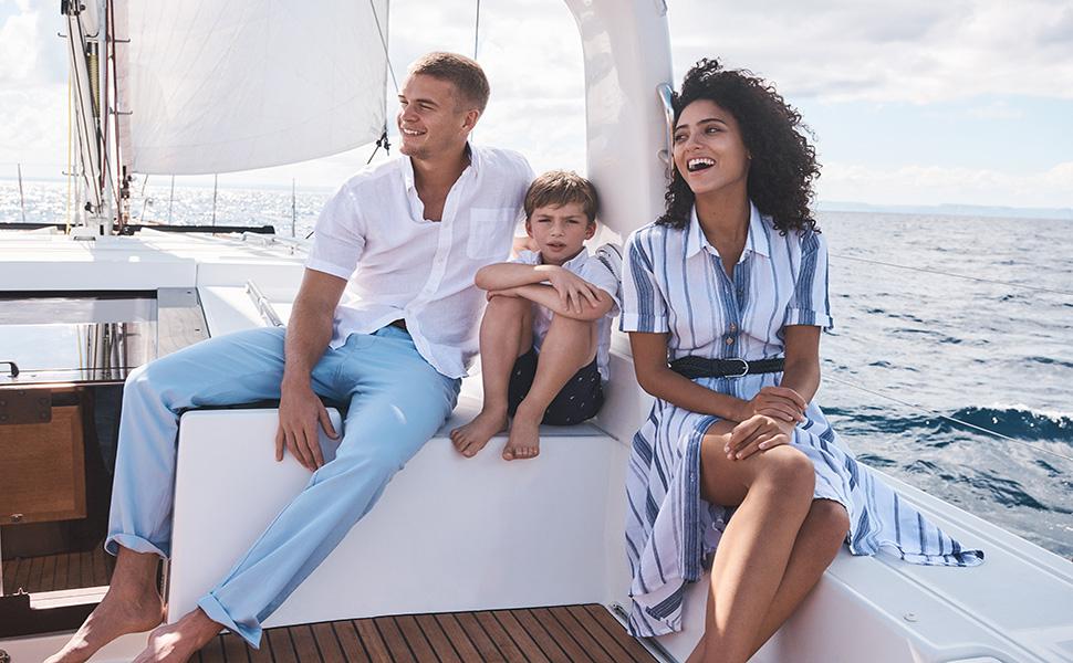 kids boat sneakers footwear  Designer brand fashion foward sea water sail swim grip summer fall work