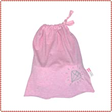 jersey gift bag