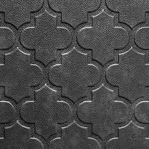 kitchen mat anti-fatigue