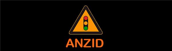 Anzid