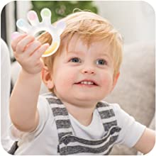 teething relief for babies