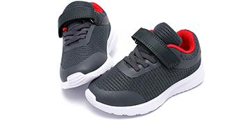 toddler boy sneakers
