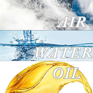 air tubing