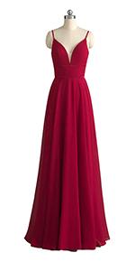 prom dress for juniors