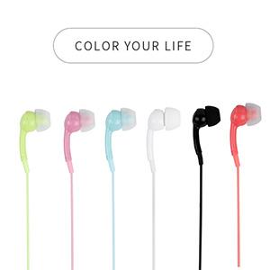 earphones,miniso earphone with mic,In-ear headphones,miniso earphones,headphone,in ear headphones
