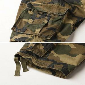 camo shorts for men