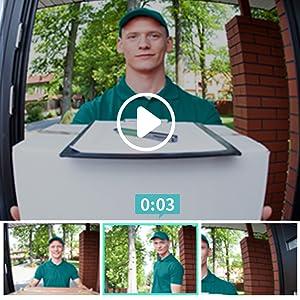 1_HeimVision Doorbell Camera_1080P Video Doorbell 600_600
