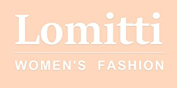 Lomitti women lace kimono robe