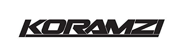 Koramzi-Logo