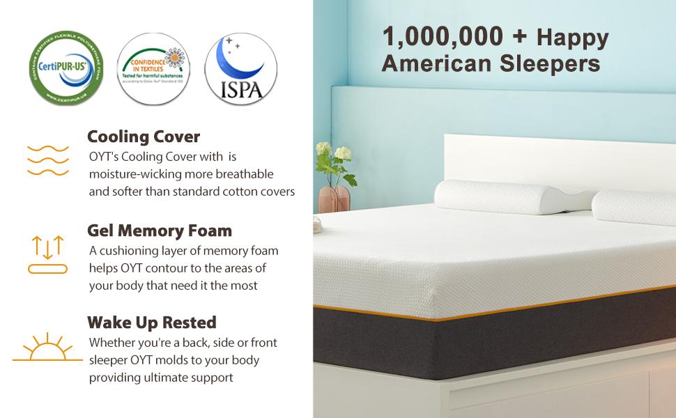 queen mattress queen memory foam mattress queen size mattress queen bed mattress queen size queen
