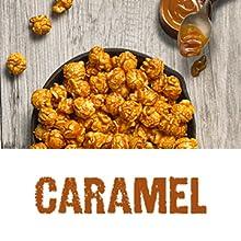 Popcorn, Colorado, Snack, Healthy, Kernel, Large Pop, Butter, Movies, Seasoned, Bagged, Farmer Grown