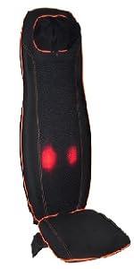 Complete Back Massager