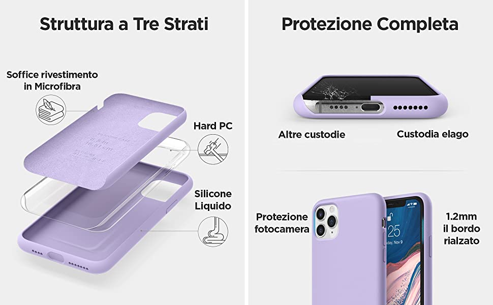 cover iphone 11 pro max