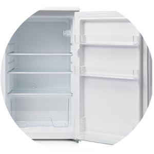 Refrigerator – Freestanding Under Counter Larder Fridge