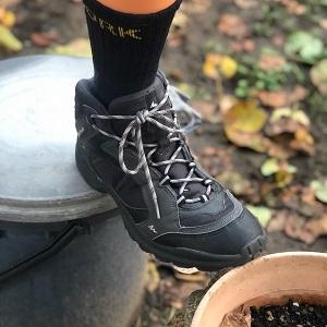 lucchetti socks milano work 3