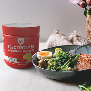 electrolyte_powder_supplement_potassium_hydration_raspberry_lemonade_50_servings