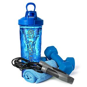 protein shaker mixer protein shaker bottle electric shaker bottles for protein mixes vortex