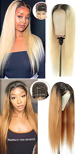 cloure wigs